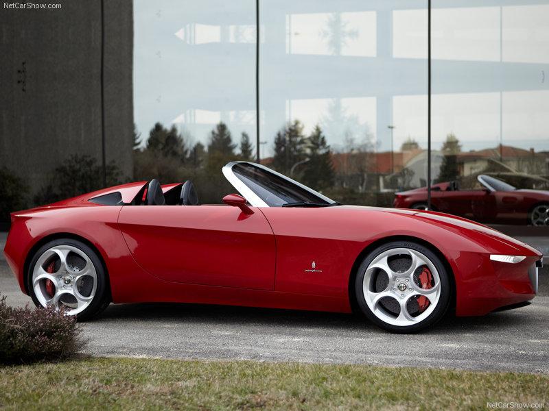 Alfa_Romeo-2uettottanta_Concept-2010-800-03.jpg