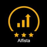 alfista.jpg